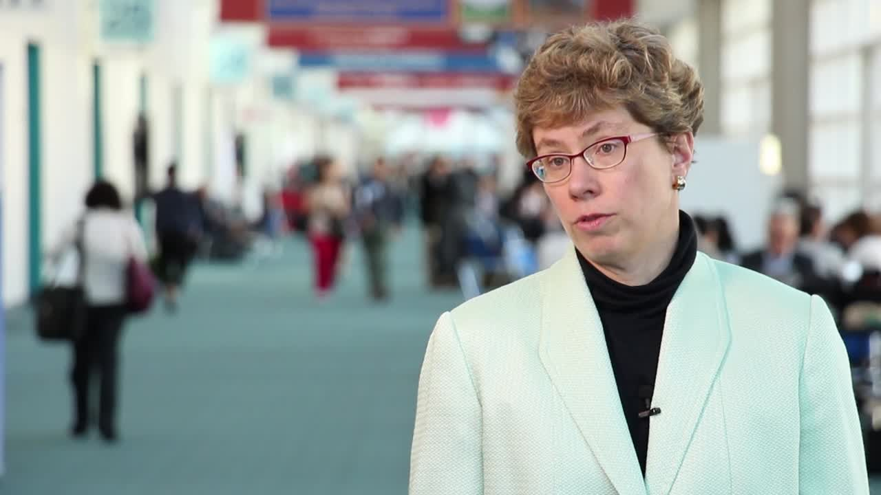 CLL Treatment Trends for 2017