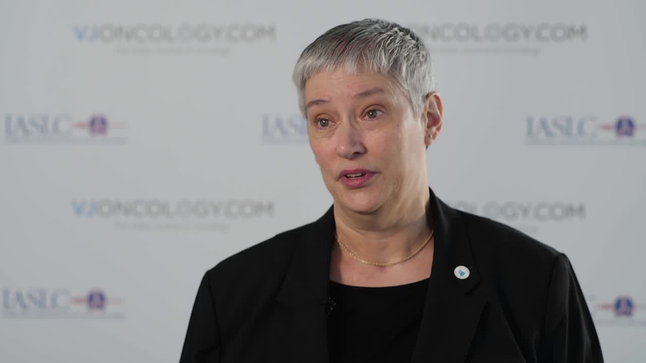 The successes of novel therapies and molecular testing in lung cancer and patient access