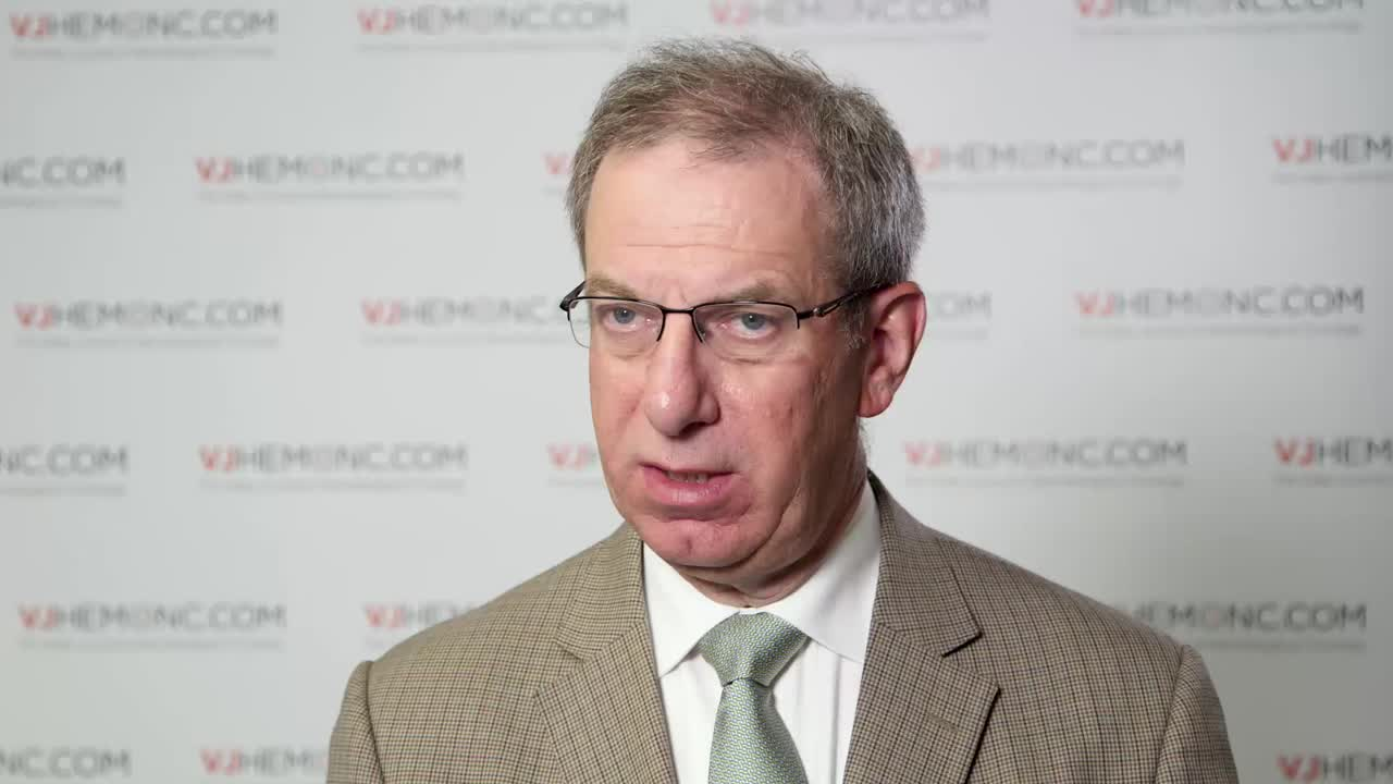 Novel agent combinations for CLL: ibrutinib, venetoclax, obinutuzumab and zanubrutinib