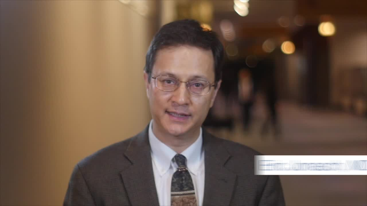 Merkel Cell Carcinoma Needs to be Managed in Multidisciplinary Way | Oncology, Surgery, Radiation Therapy, Dermatology...