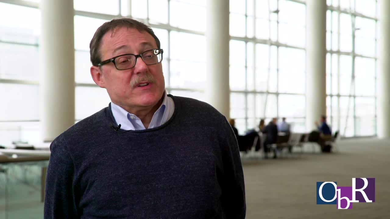 The Latest In Identifying Valid Biomarkers In The Treatment Of HCC