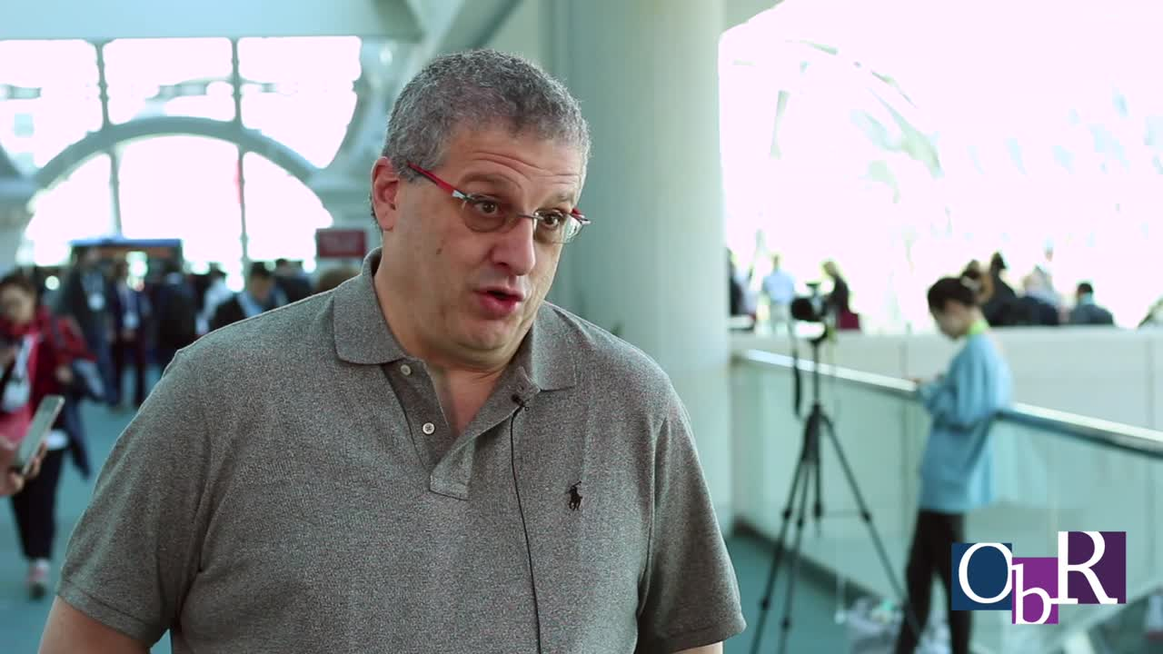 Anti-BCMA CAR-T Cell Therapy For MM Patients