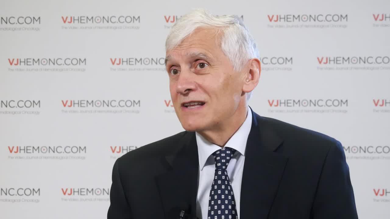 New antibody treatments for AL amyloidosis