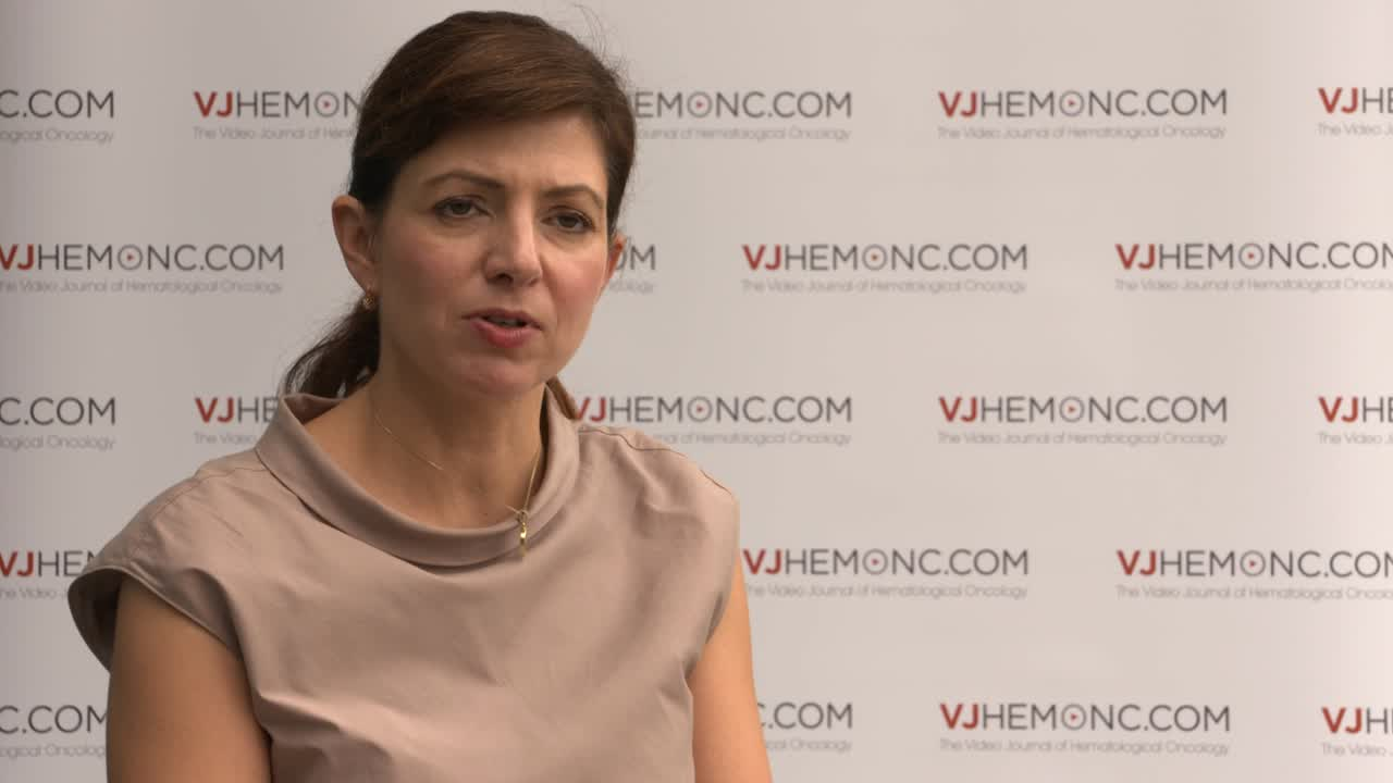 How to help maintain the mental well-being of CLL patients
