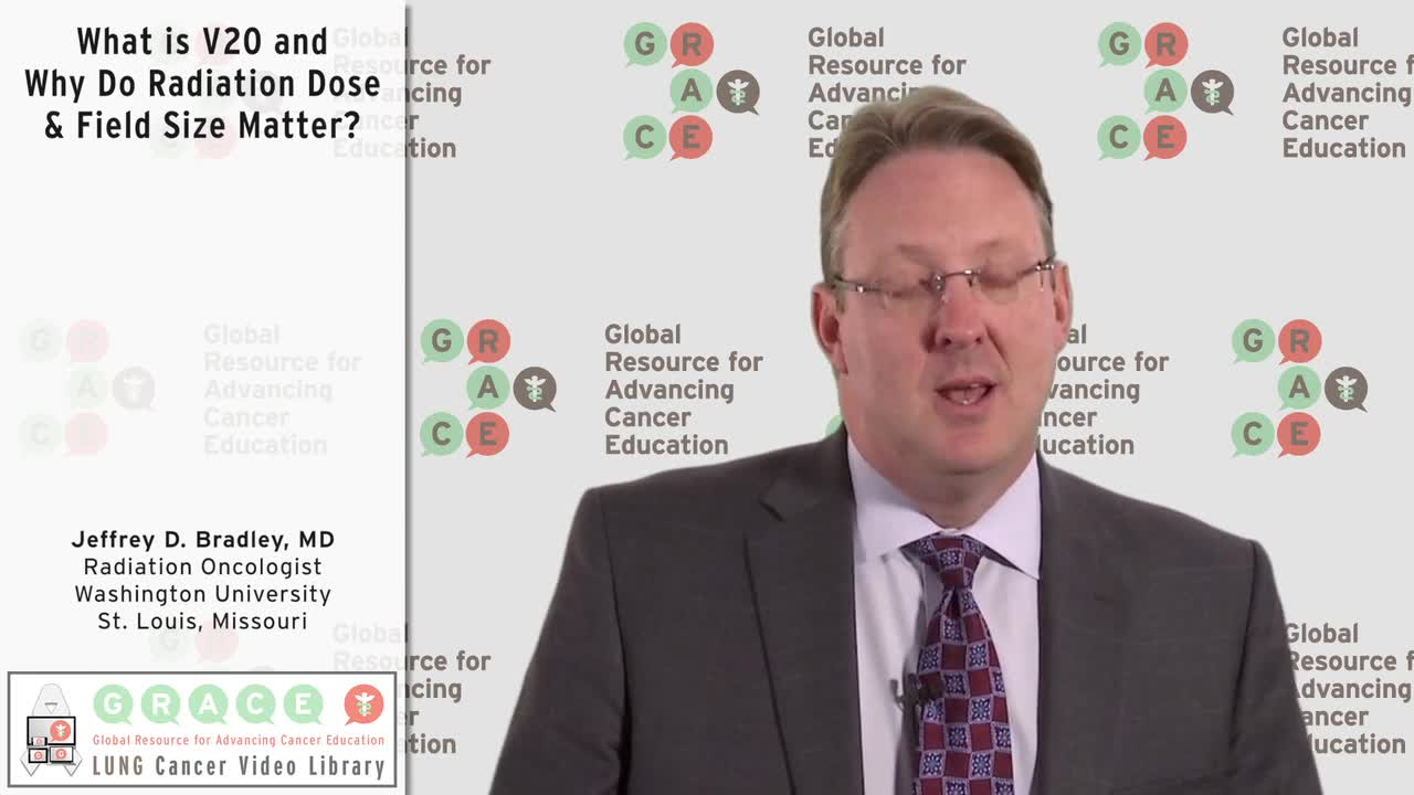What is V20 and Why Do Radiation Dose & Field Size Matter_ [720p]