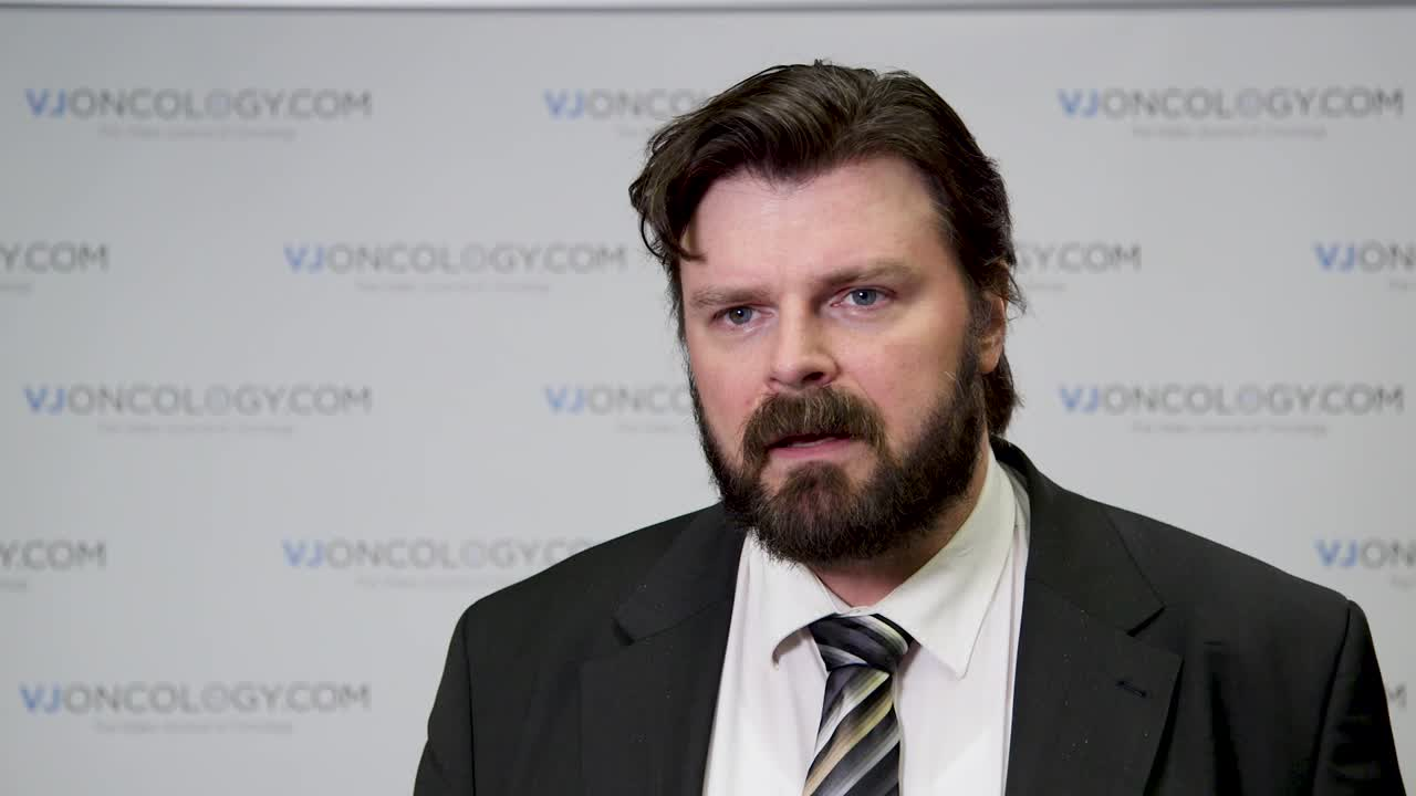 Early RIBECCA results: ribociclib with letrozole for metastatic breast cancer