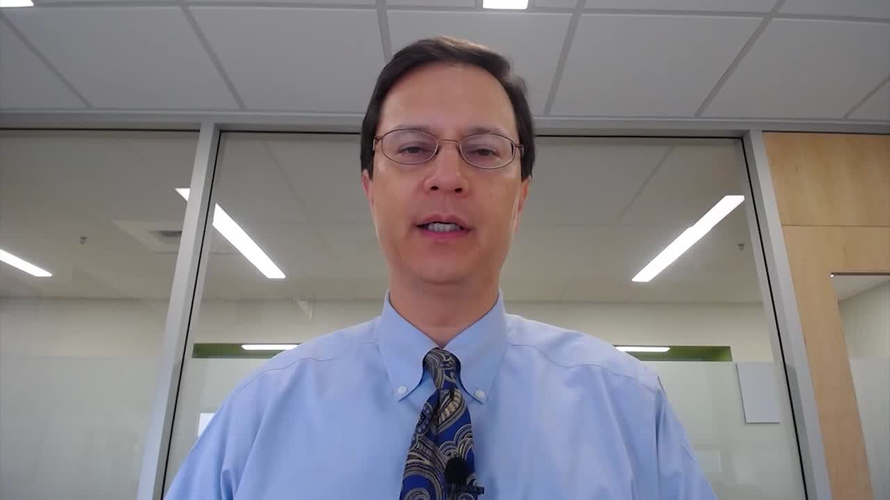 Velocity Vlog: Advances in Merkel Cell Carcinoma - Therapeutic Advances and the Path Forward