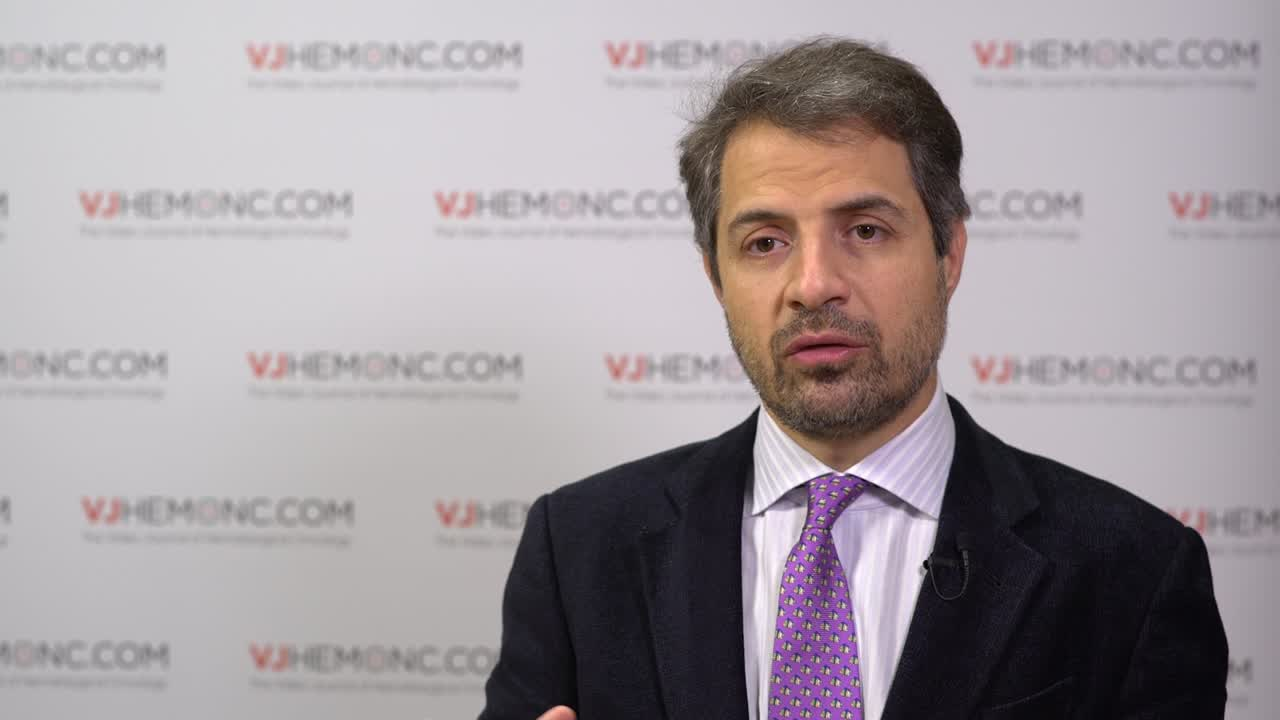 Novel ALL treatment strategies: inotuzumab ozogamicin