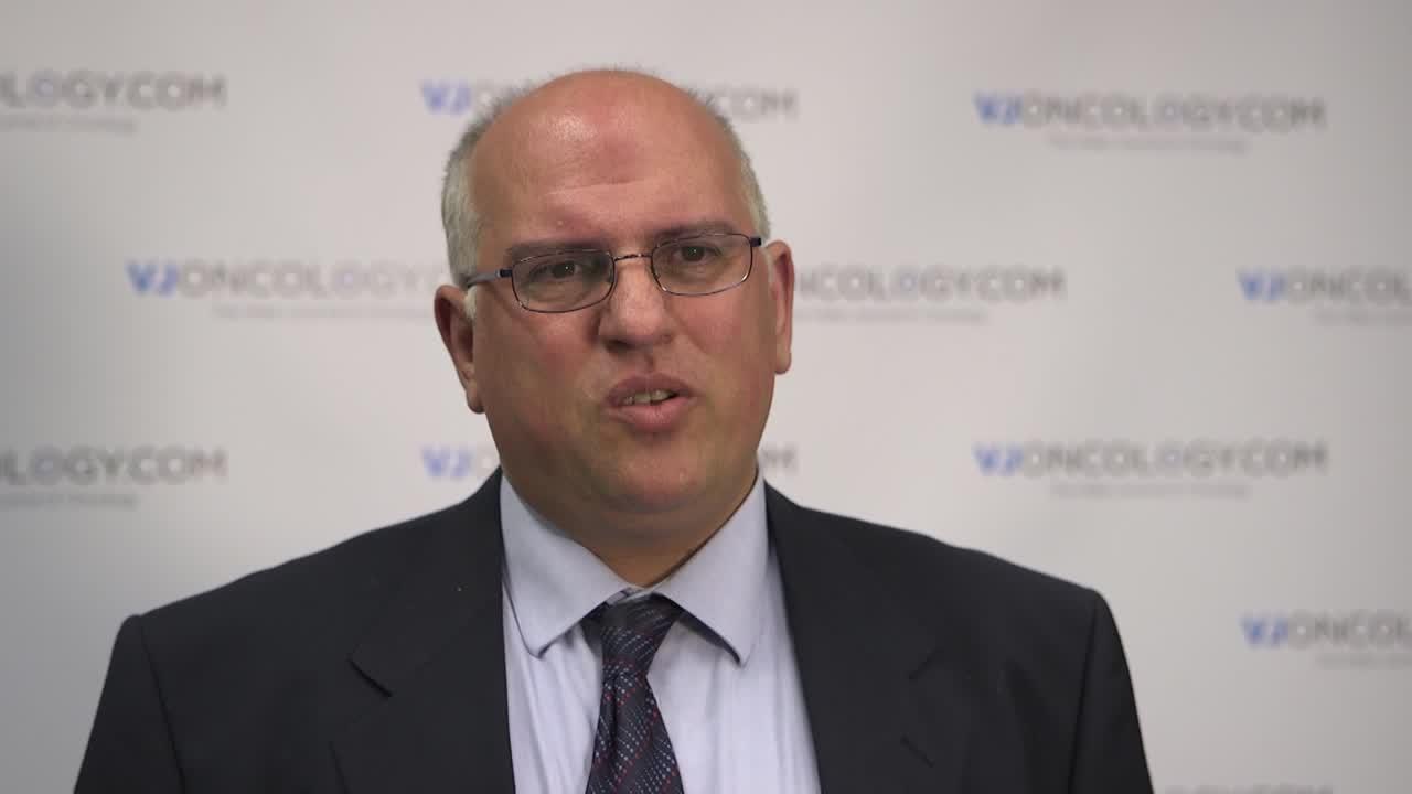 The safety of nivolumab for advanced melanoma