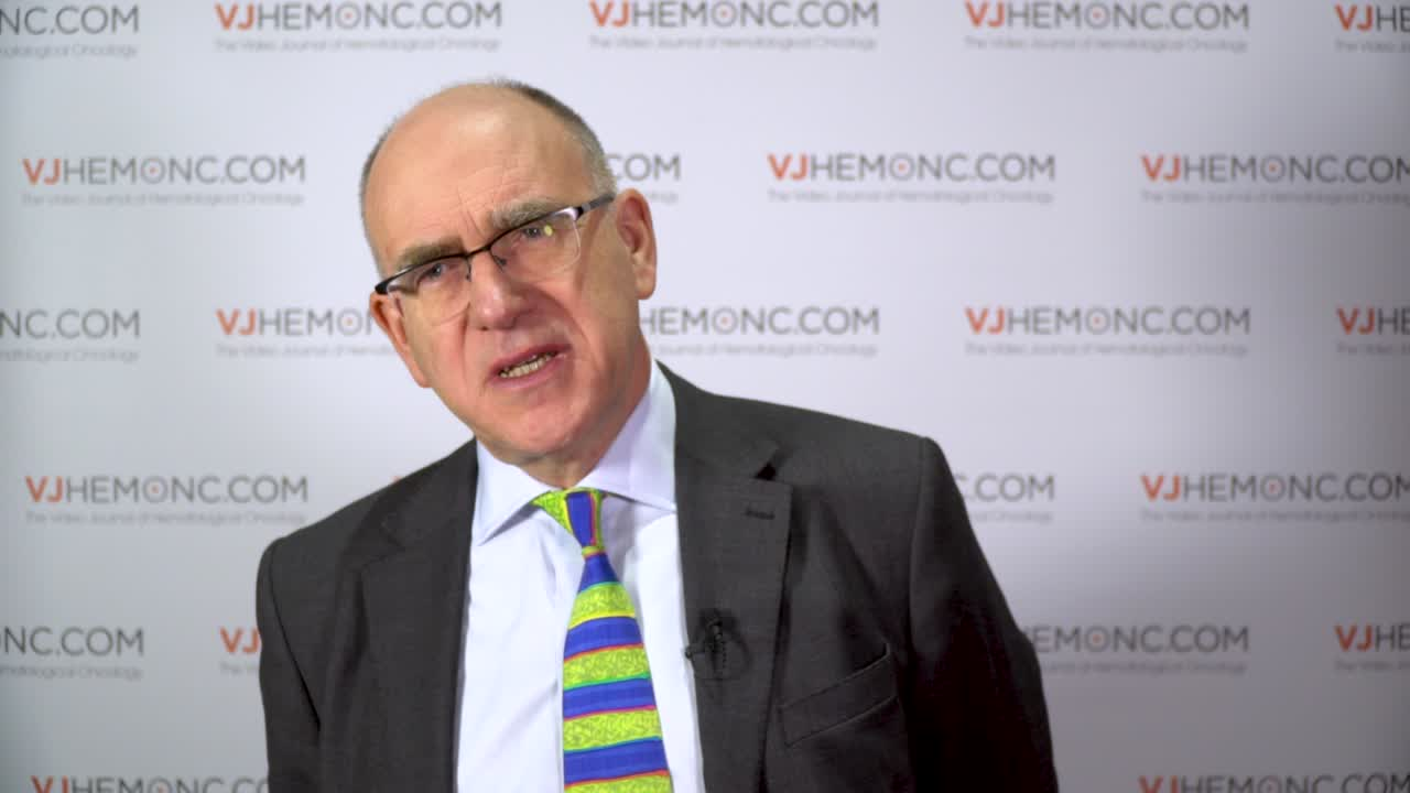 From the bench to bedside: AML treatment