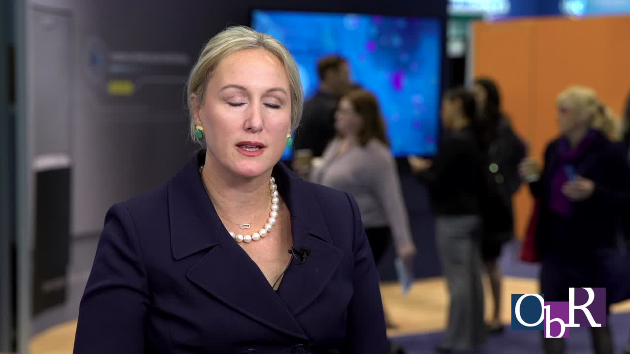 The Role of CDK 4/6 Inhibitors in Advanced Breast Cancer
