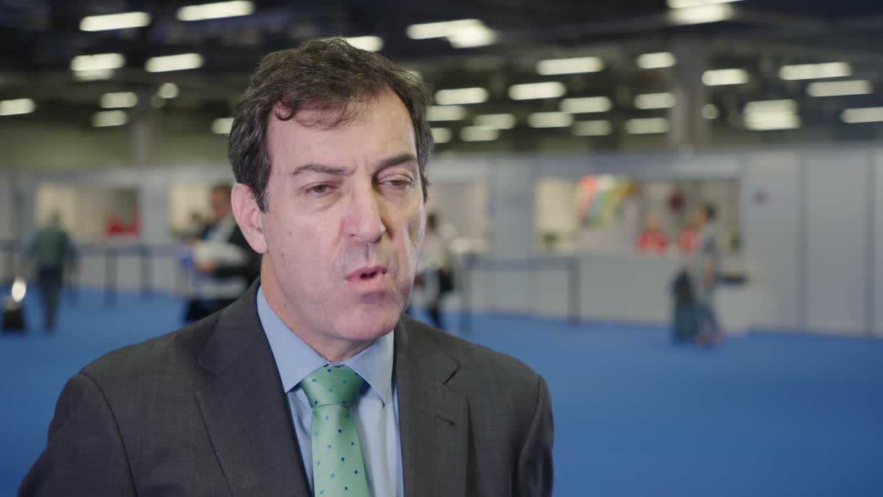 Novel BTK inhibitors for Waldenström's macroglobulinemia