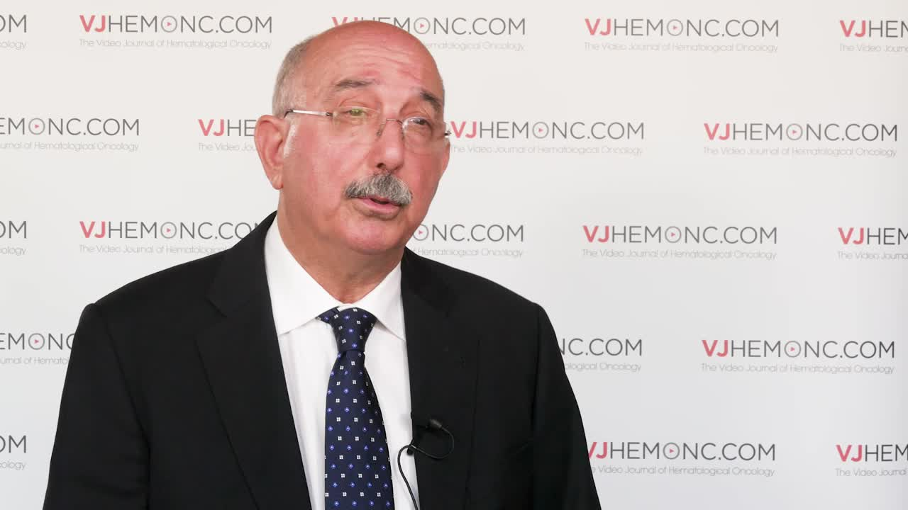 Integrating midostaurin into FLT3 positive AML treatment