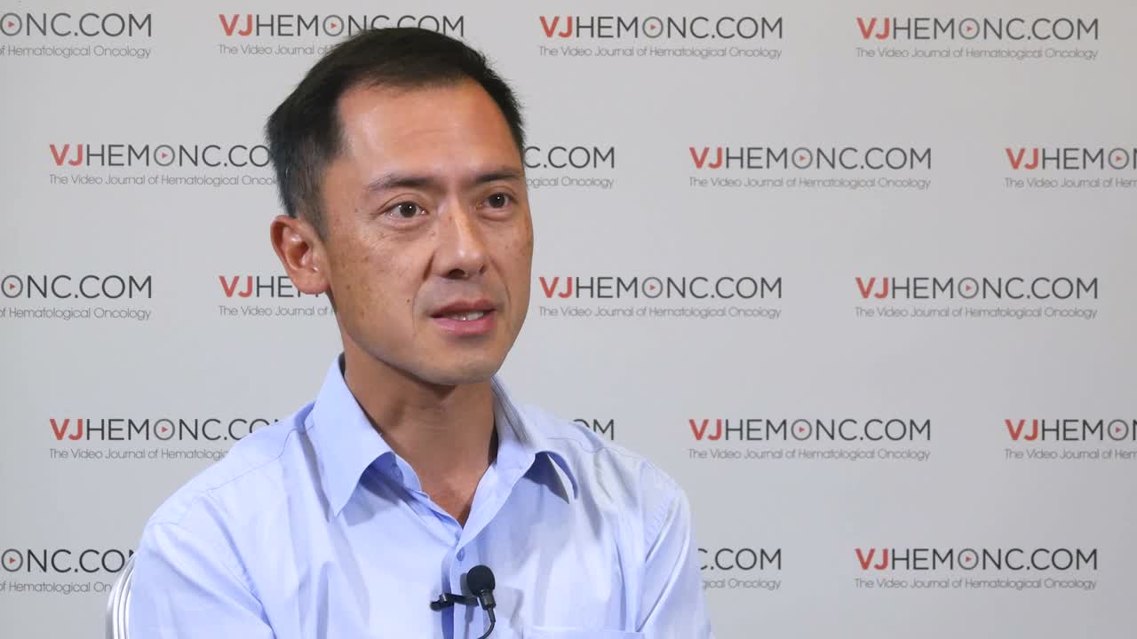 Improving the activity of BH3 mimetic venetoclax: a case study
