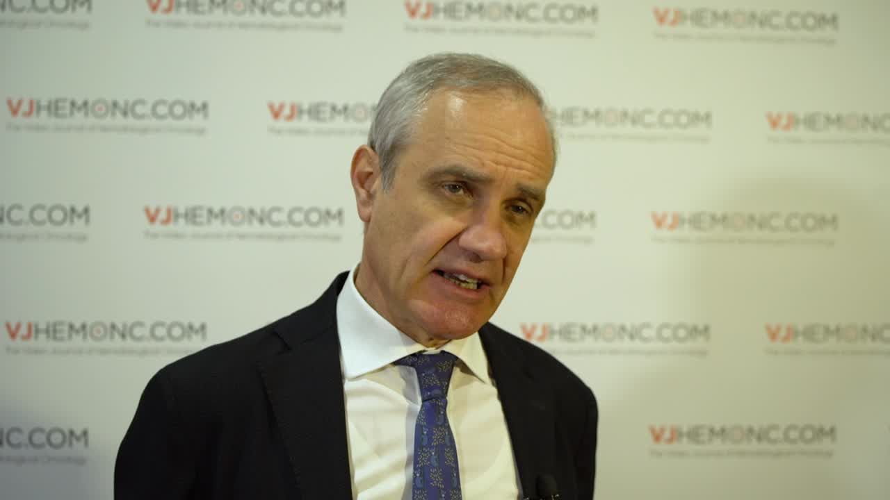 Advancements in APL treatment: oral ATO, MRD and treatment objectives