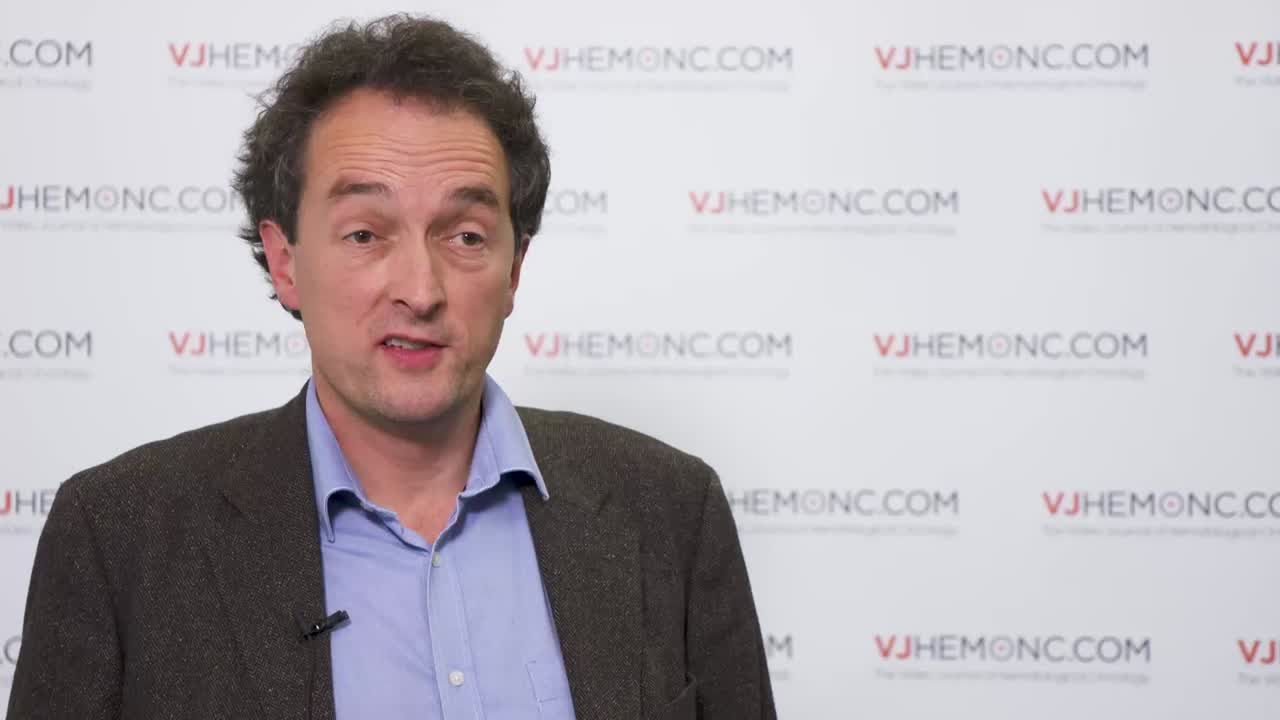 Exciting advances in systemic therapy for prostate cancer: docetaxel and abiraterone