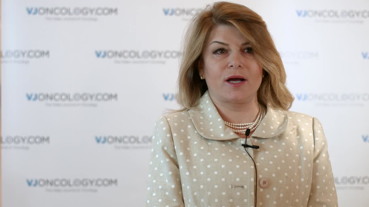 The future of cutaneous T-cell lymphoma treatment