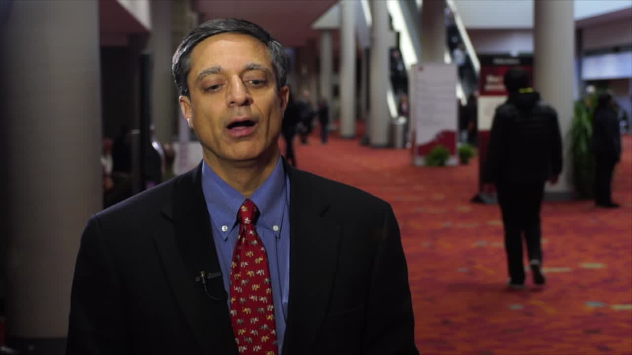 Phase 2 Trials of BCMA Targeted Therapy - Find safety, toxicity, and efficacy in a larger patient population
