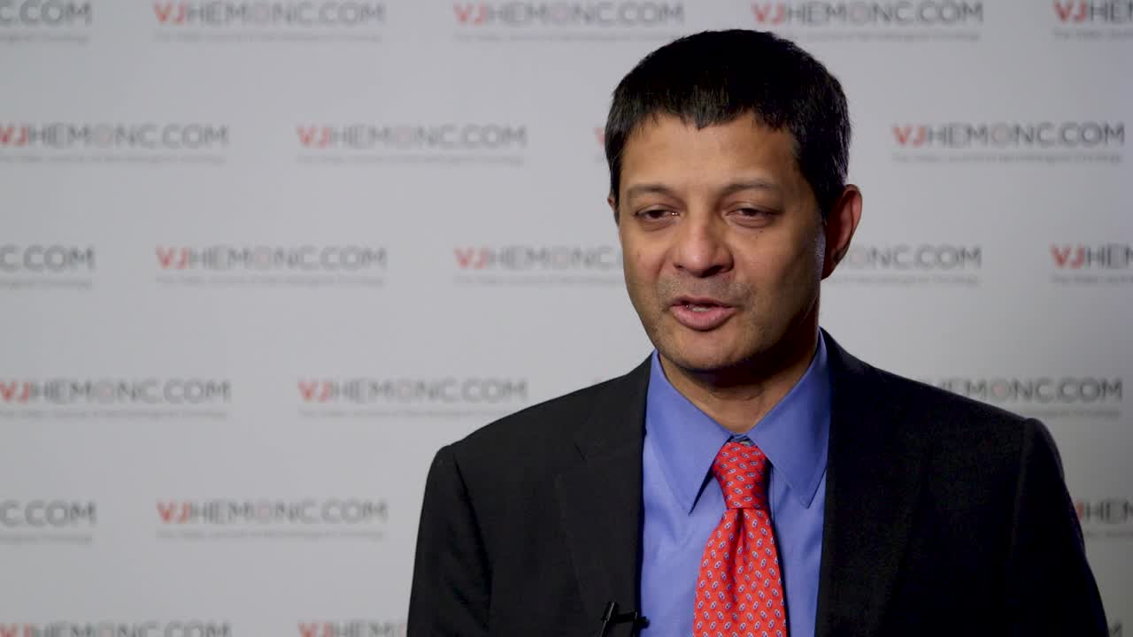 Value and cost in MM treatment