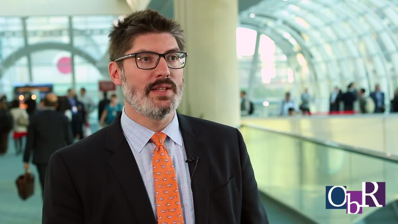 Using CAR-T Therapies In Leukemia & Lymphoma