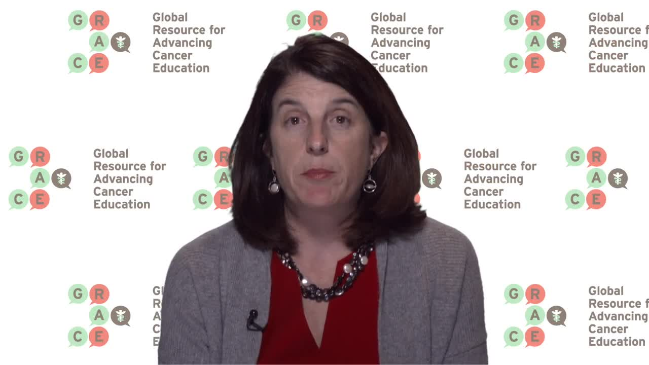 BRCA Mutations   What does it Mean When Choosing My Treatment  Litton 2