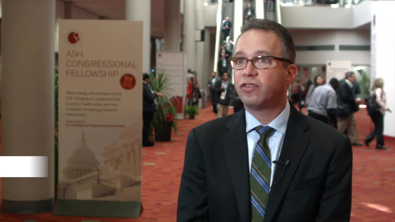 New Trial CAR T-Cells Targeting BCMA For Multiple Myeloma using Human Anit-BCMA