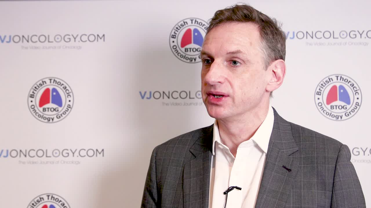 Future challenges in lung cancer: long-term control and trial selectivity
