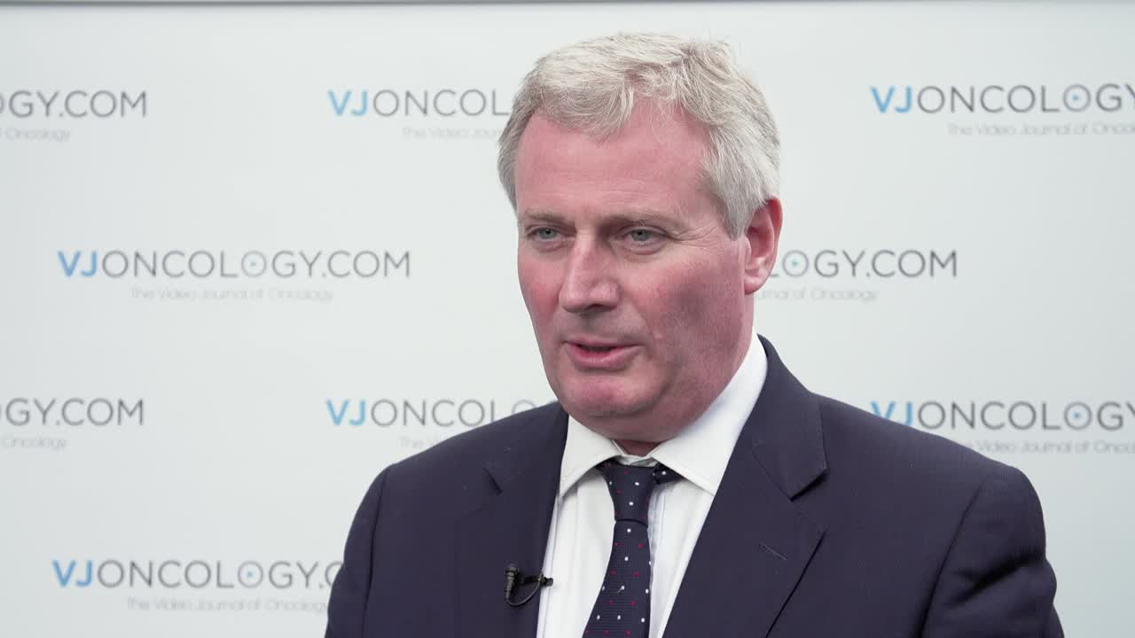 Immunotherapy in cancer treatment: an overview and future goals