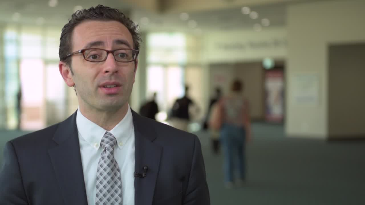 100% Response Rate with Anti-PD1 Therapy for Patients with Lymphoma