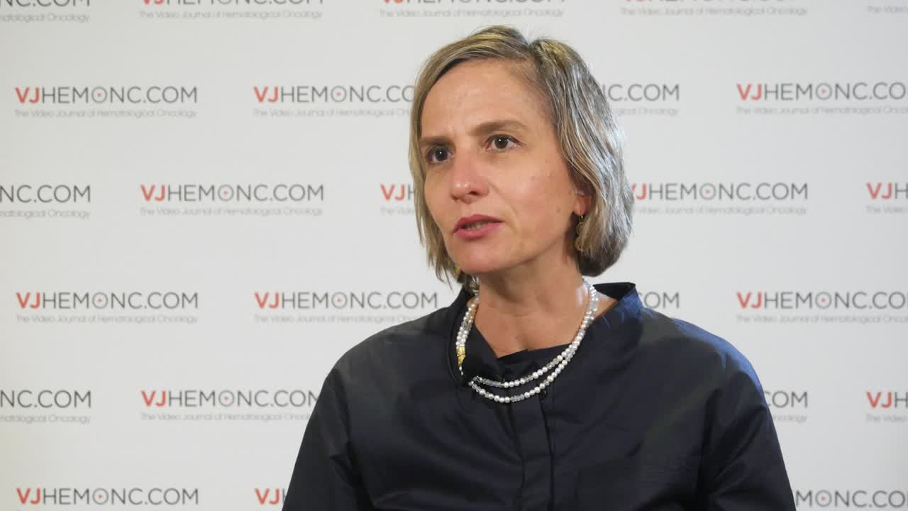 Cost-effectiveness of MM treatment