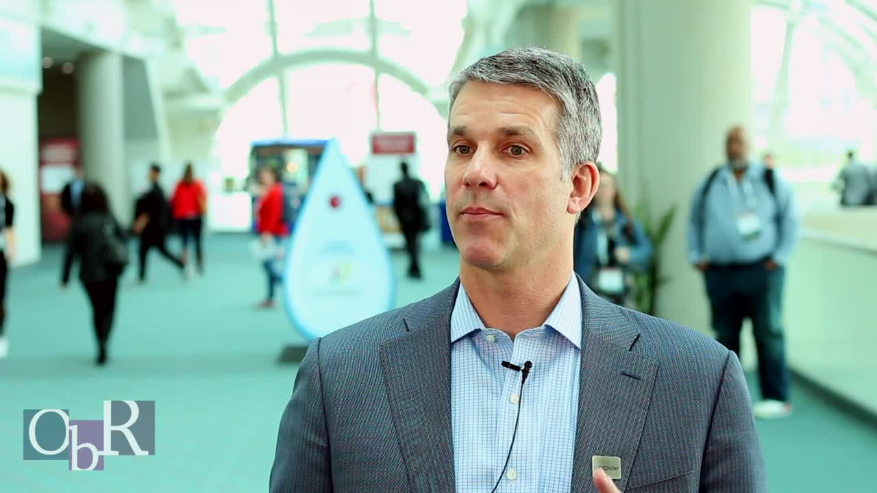 Treating CLL Patients With Venetoclax And Rituximab