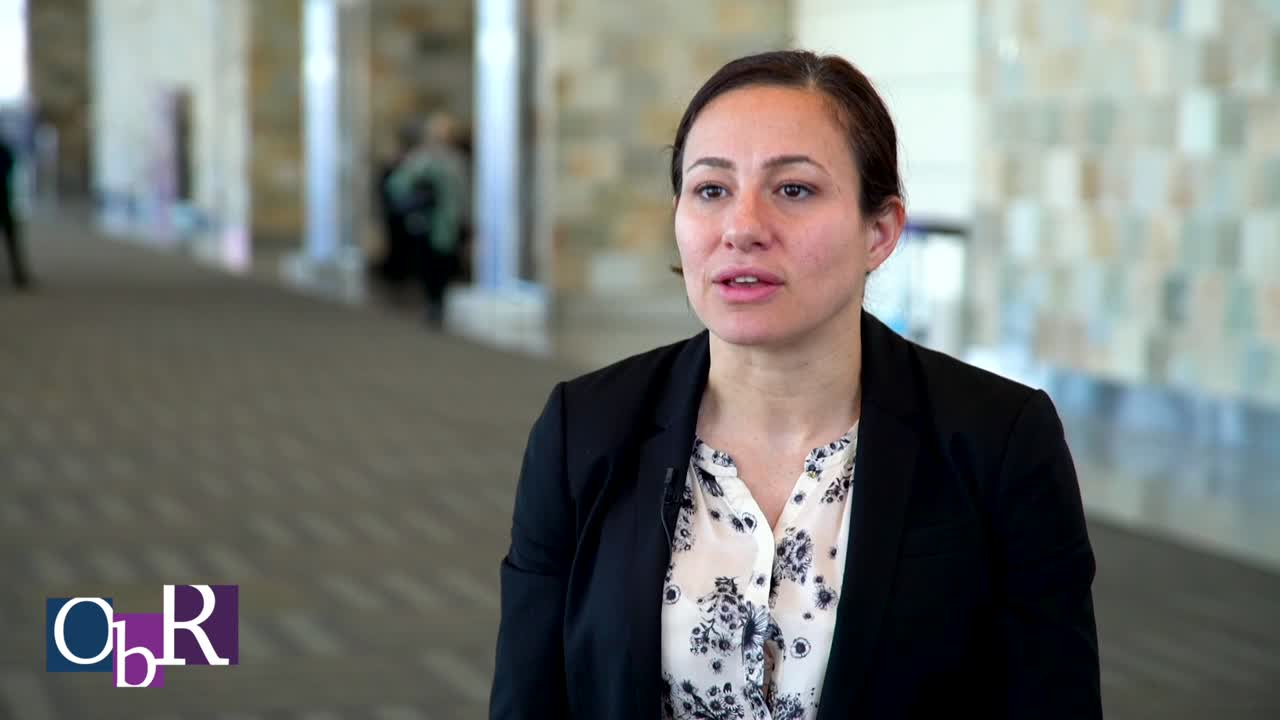 How To Differentiate Between TKIs Available For Renal Cell Cancer Patients