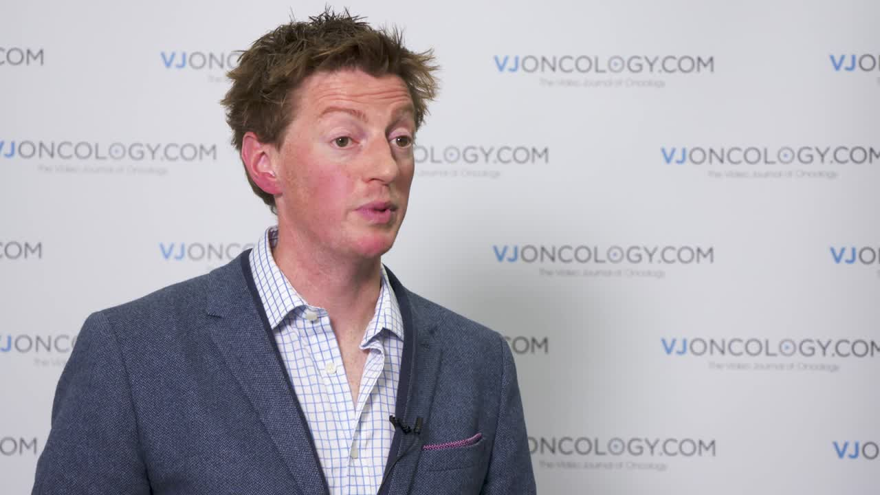 The current outlook for pancreatic cancer patients and importance of further research