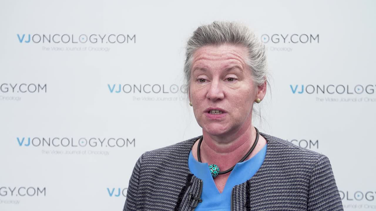 RANGO: establishing a rare gynecological tumor database to improve future care