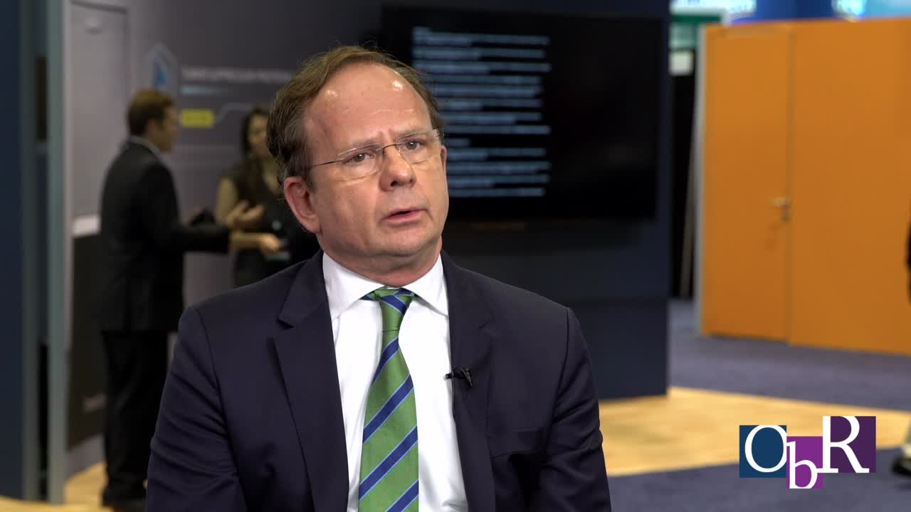 Impact of Lenalidomide in Management of FL and MZL