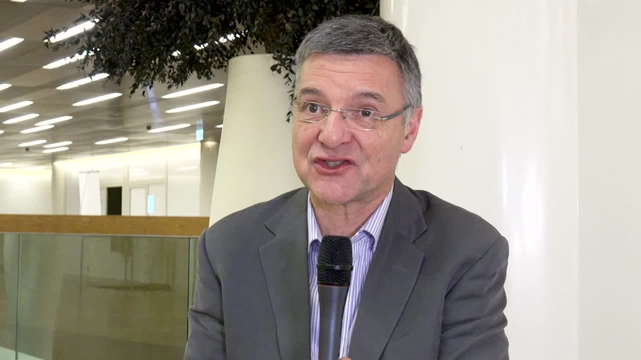 The role of the pathologist in the field of lung cancer