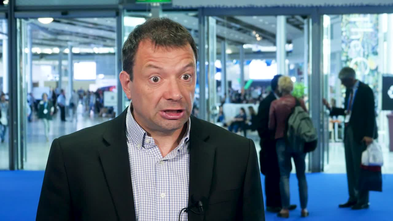 Novel agents in CLL: could they make chemotherapy redundant?	Novel agents in CLL: could they make chemotherapy redundant?