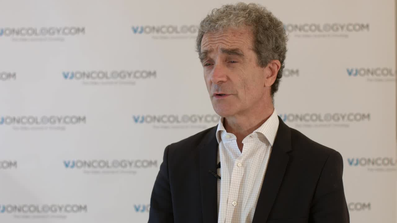 How best to treat NRAS-mutated melanoma