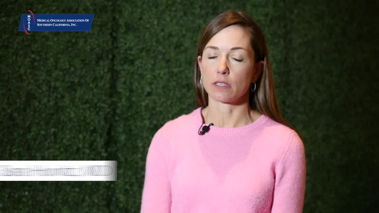 Studies in Neoadjuvant, Curative, & Metastatic Settings  Ongoing studies to evaluate immune therapy usage