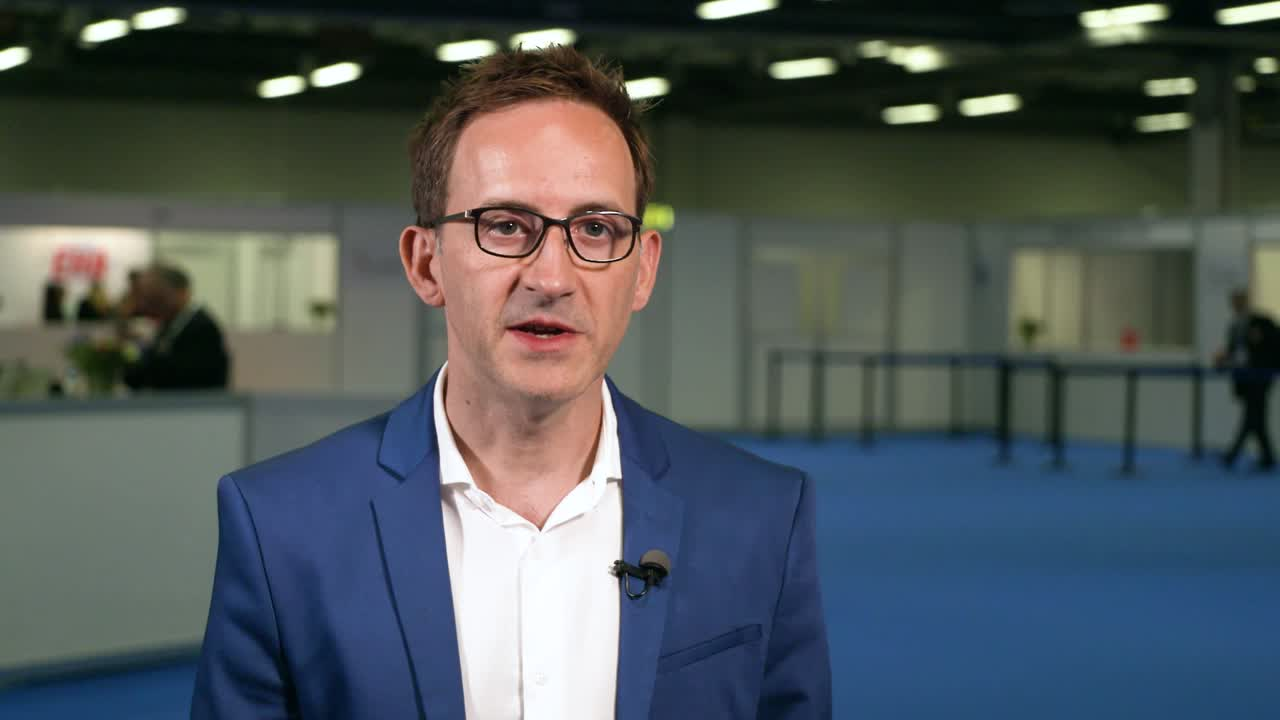 DaunoDouble: does increasing daunorubicin dose improve response in AML?