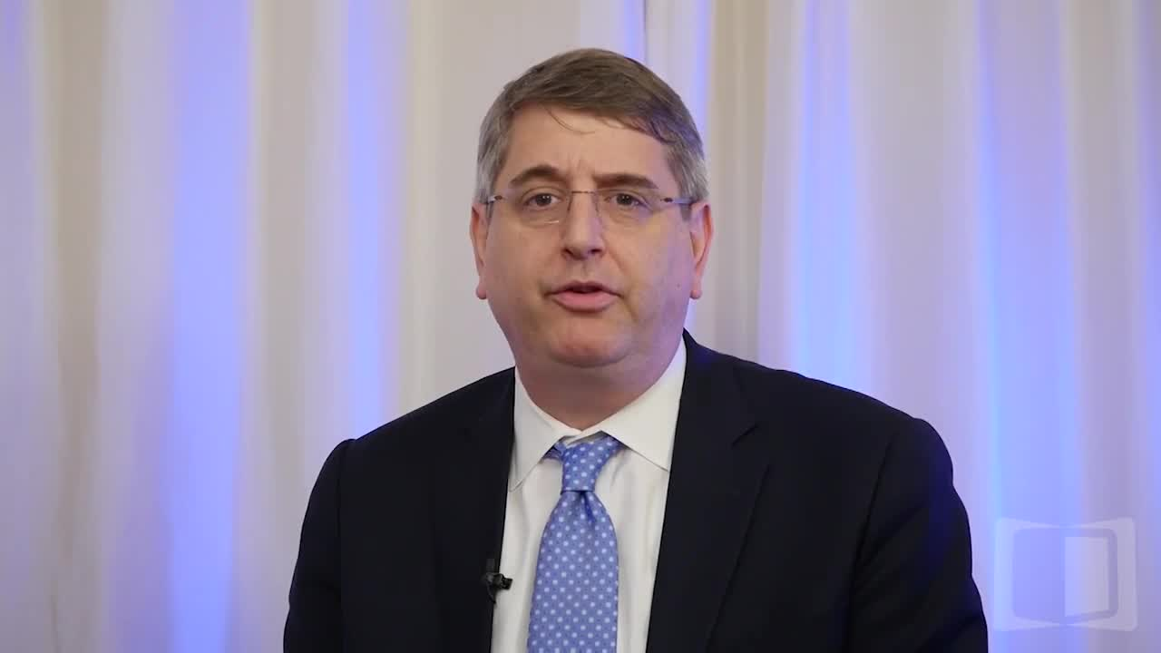Expert Perspectives: Targeting Advanced ER+ Metastatic Breast Cancer with CDK 4/6 Inhibitors