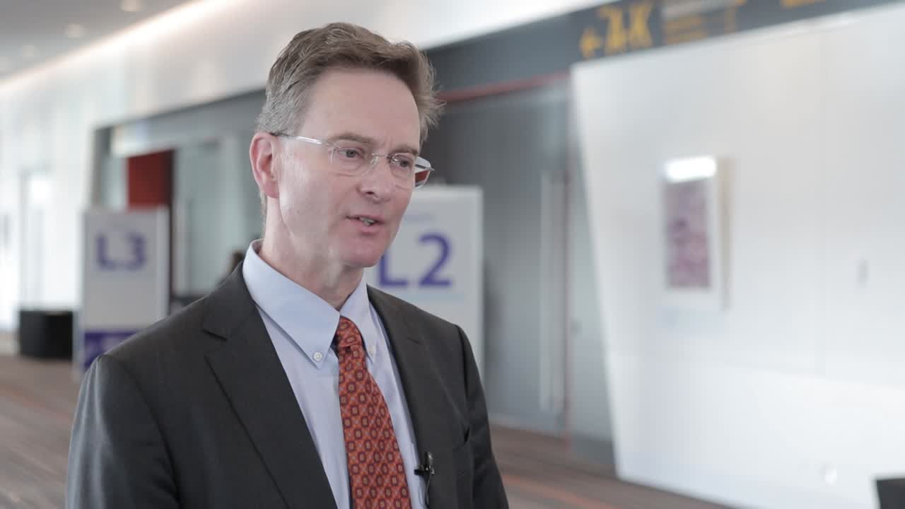 Side effects of immune checkpoint inhibitors
