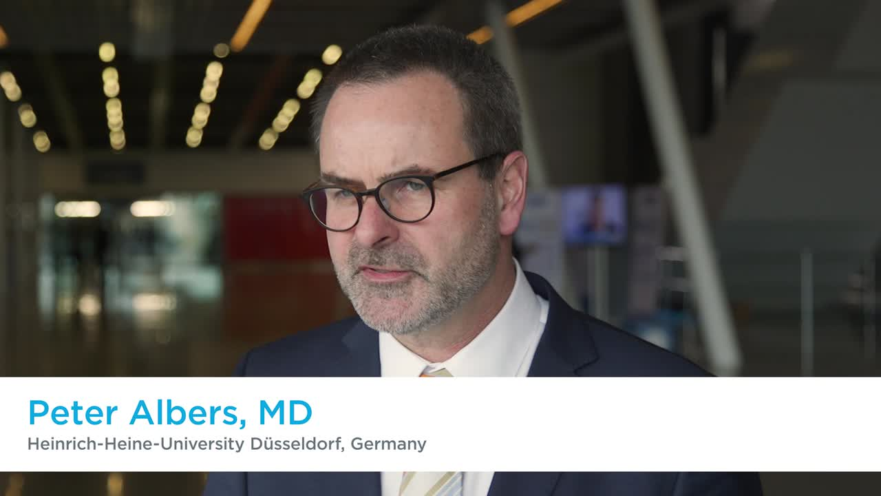 Robot-assisted surgery – what are the advantages for clinicians and patients?