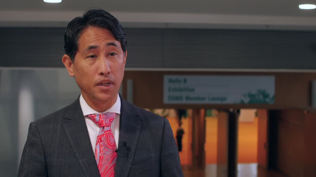 Availability Of PSMA-617 Radionuclide Therapy