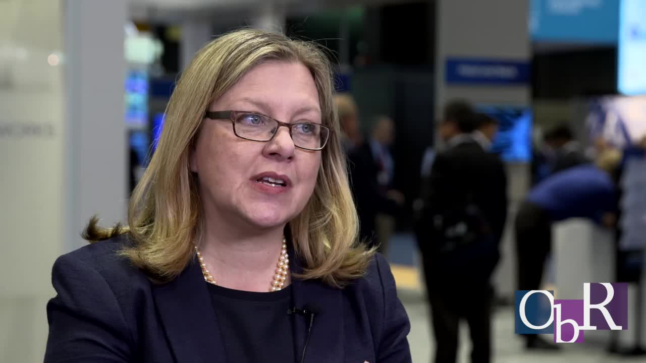 How are immunotherapies being integrated into the treatment of H&N cancers?