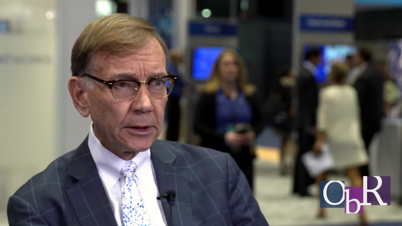 If abiraterone becomes the standard care will there be cost implications_