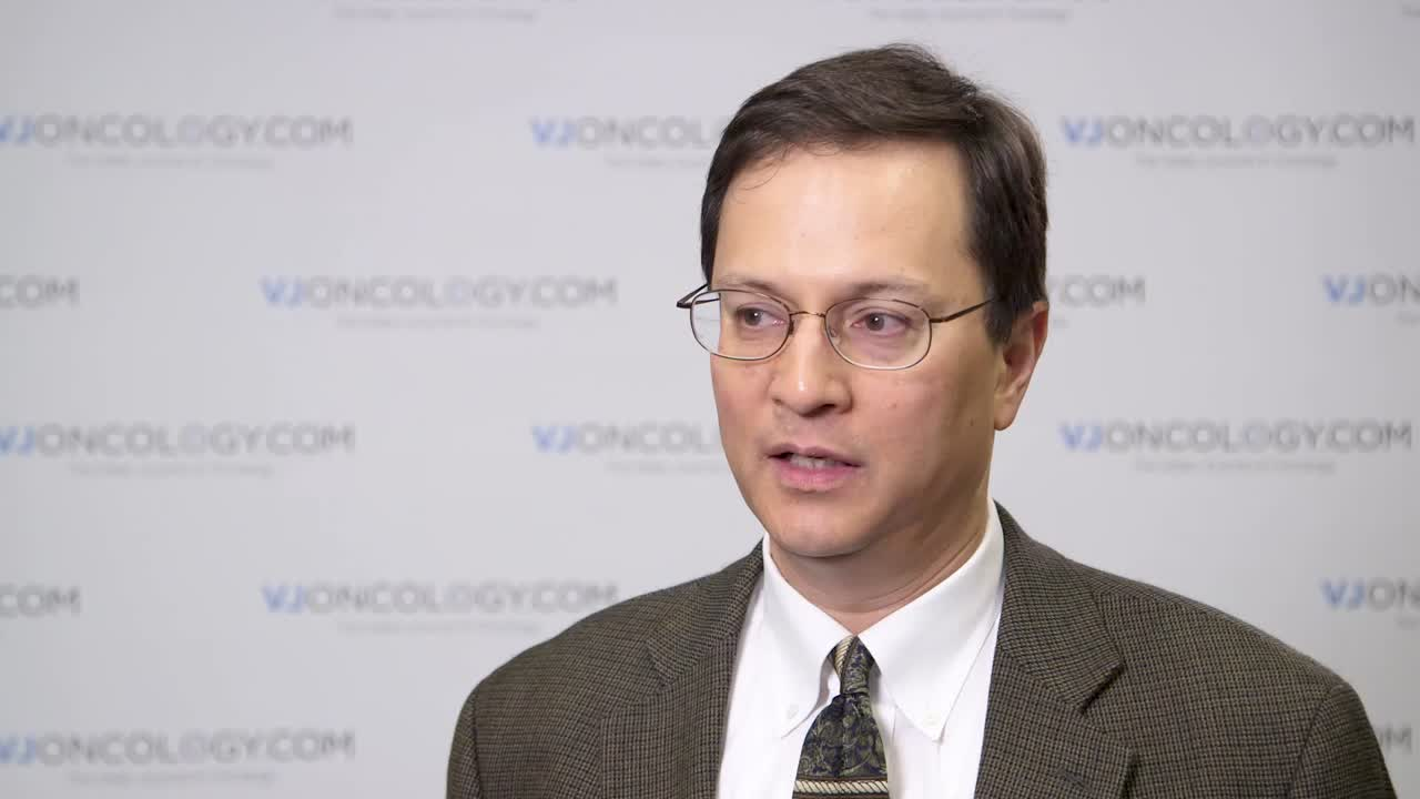Chemotherapy vs. immunotherapy for the treatment of Merkel cell carcinoma