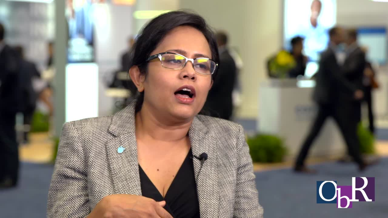 How tumor-sidedness impacts CRC treatment algorithms