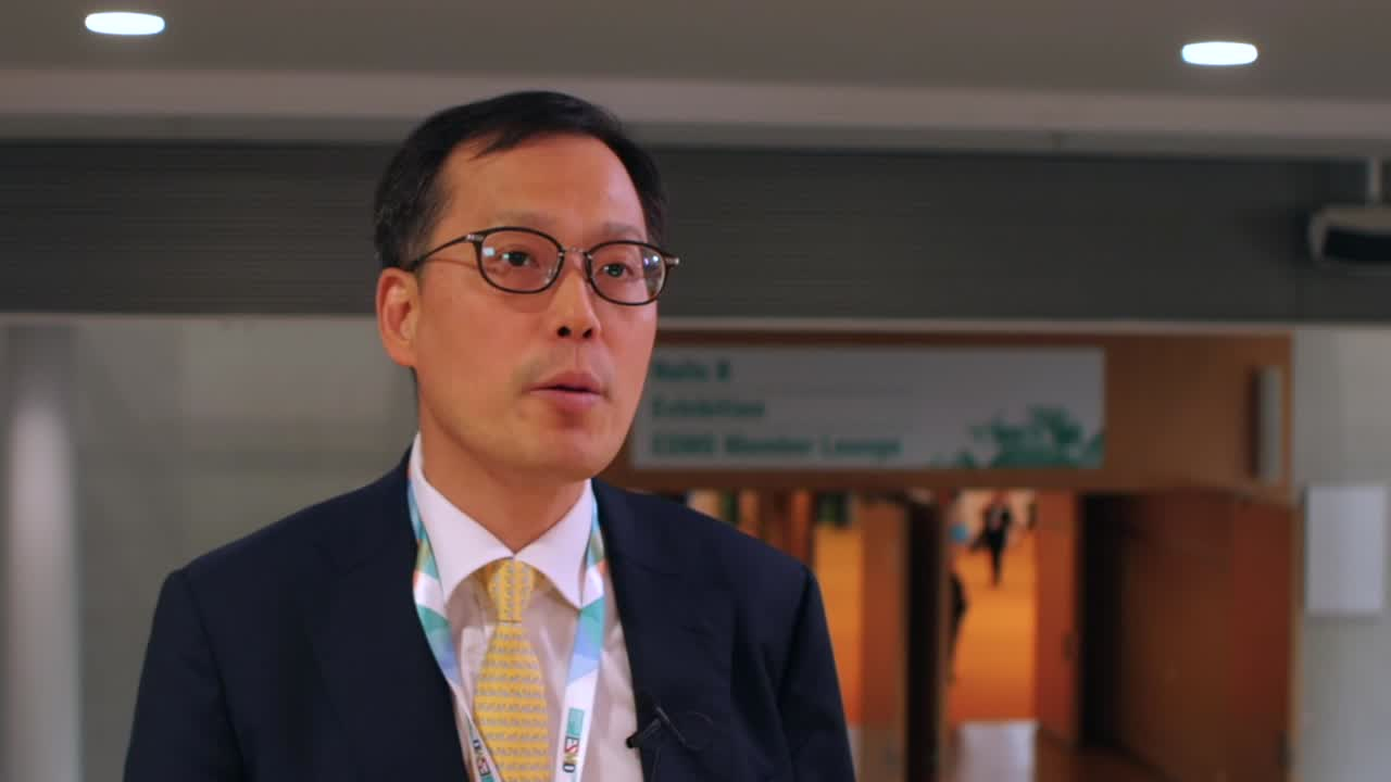 What To Expect In NSCLC & HN Cancer For 2019