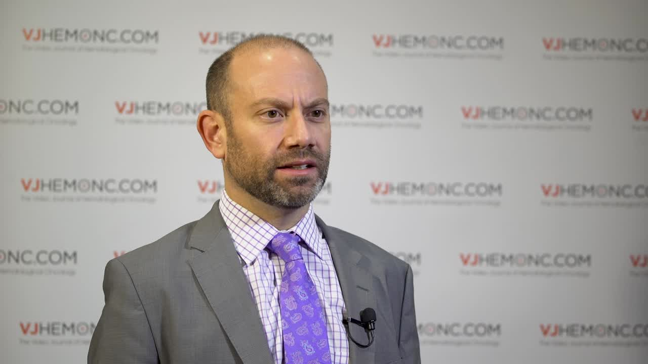 Best treatment strategy for FLT3 ITD AML